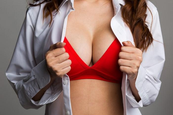 Stephanie mcmahon leaked tits