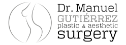 cosmetic surgery in mexico logo